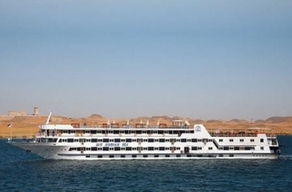 Nubian_sea_lake_nasser_cruise_1301325269