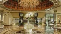 __luxury-lobby-sonesta-st.-george-cruise