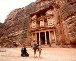 Egypt-and-jordan-adventure