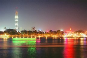 Cairo_towr_at_night